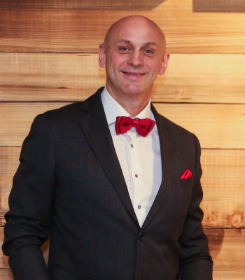 Roberto Piccini