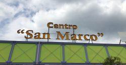 Negozio centro commerciale San Marco
