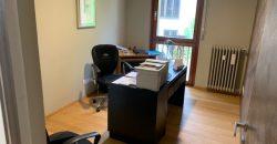 ufficio prestigioso in centro