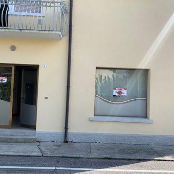 negozio a Tavagnacco
