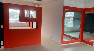due negozi/ uffici a San Giovanni al Natisone
